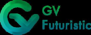 GV Computers